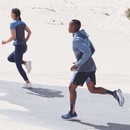 On Running Lightweight Run Short