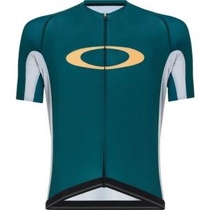 Oakley Icon 2.0 Short Sleeve Jersey