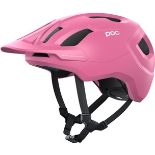 POC Axion SPIN MTB Helmet