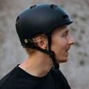 POC Crane MIPS Urban Helmet