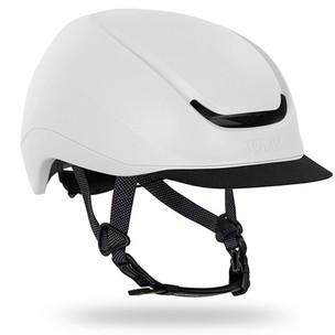 Kask Moebius WG11 Cycling Helmet