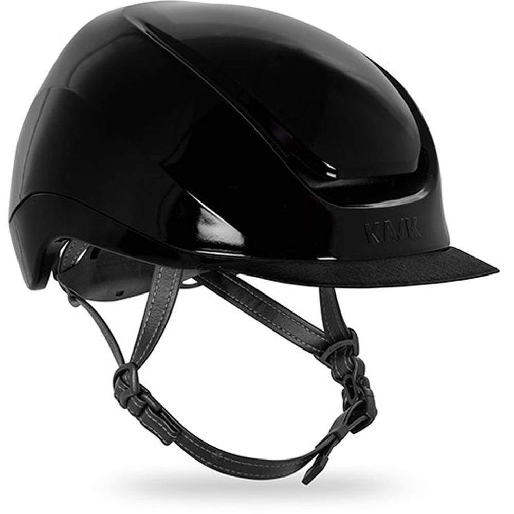 Kask Moebius Elite WG11 Cycling Helmet