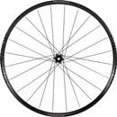 Bontrager Paradigm Comp TLR Disc Brake Rear Wheel