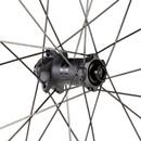 Bontrager Paradigm Comp TLR Disc Brake Front Wheel