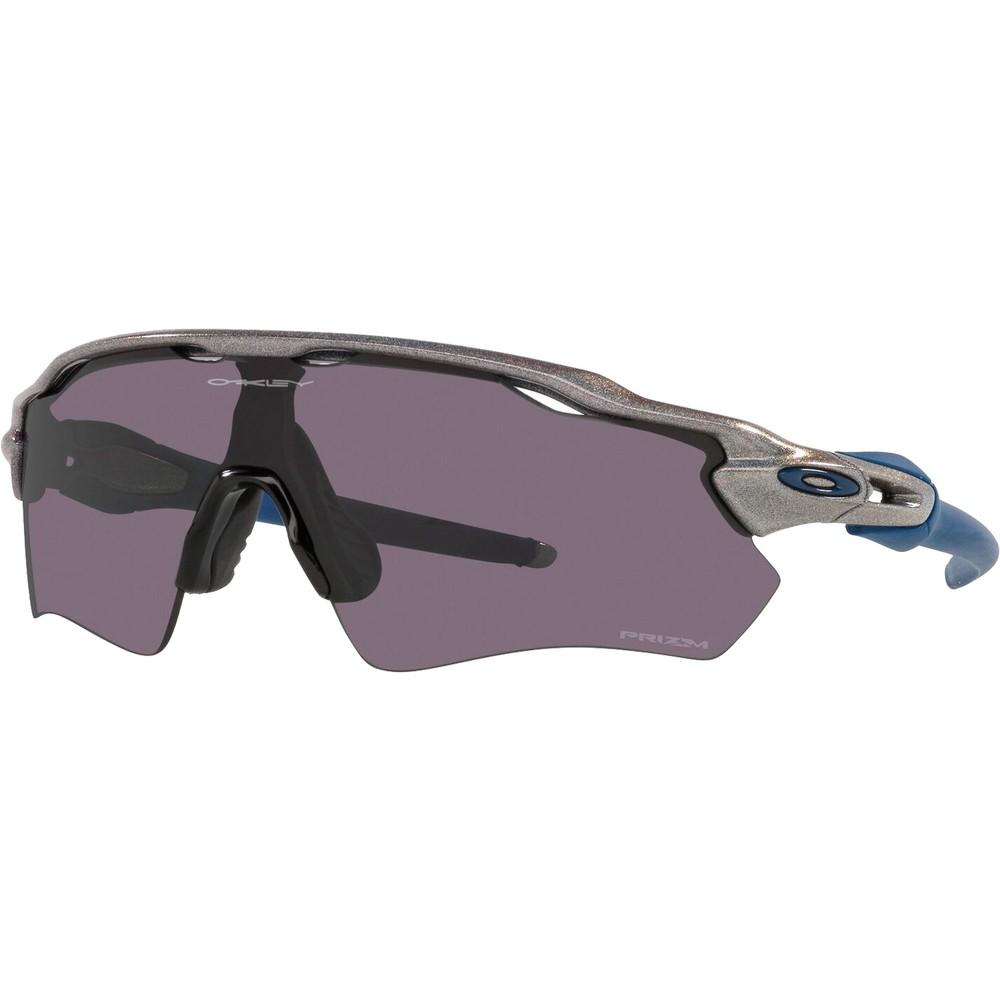 Oakley Radar EV Path Sunglasses With Prizm Grey Lens
