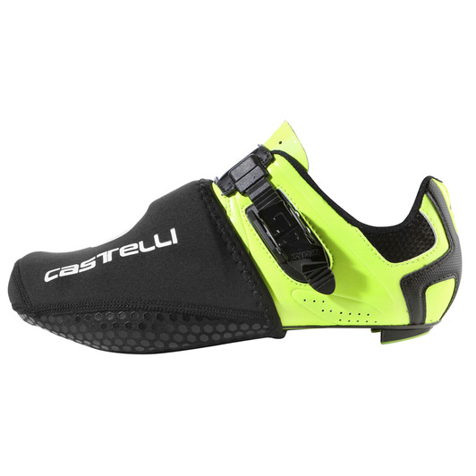 Castelli Toe Thingy Toe Covers