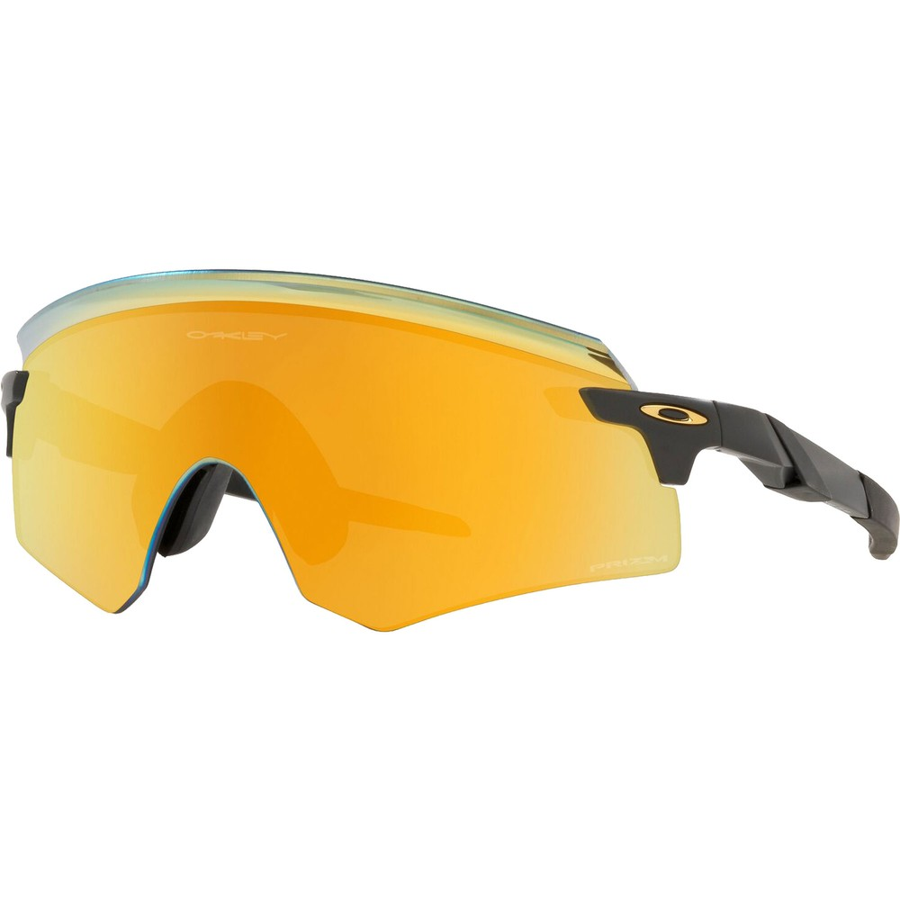 Oakley Encoder Sunglasses With Prizm 24K Lens
