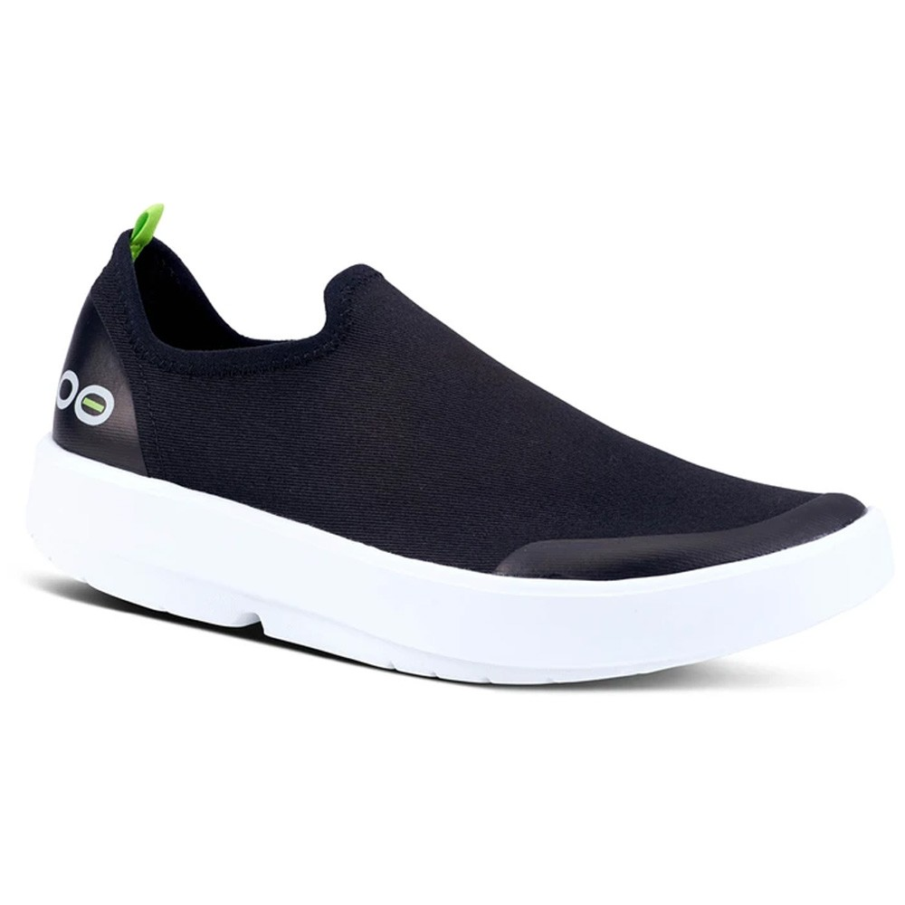 OOFOS OOmg EeZee Womens Recovery Shoes