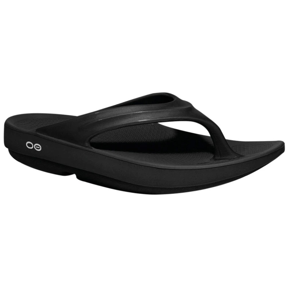OOFOS OOlala Womens Recovery Sandals