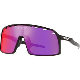 Oakley Sutro Sunglasses With Prizm Road Lens