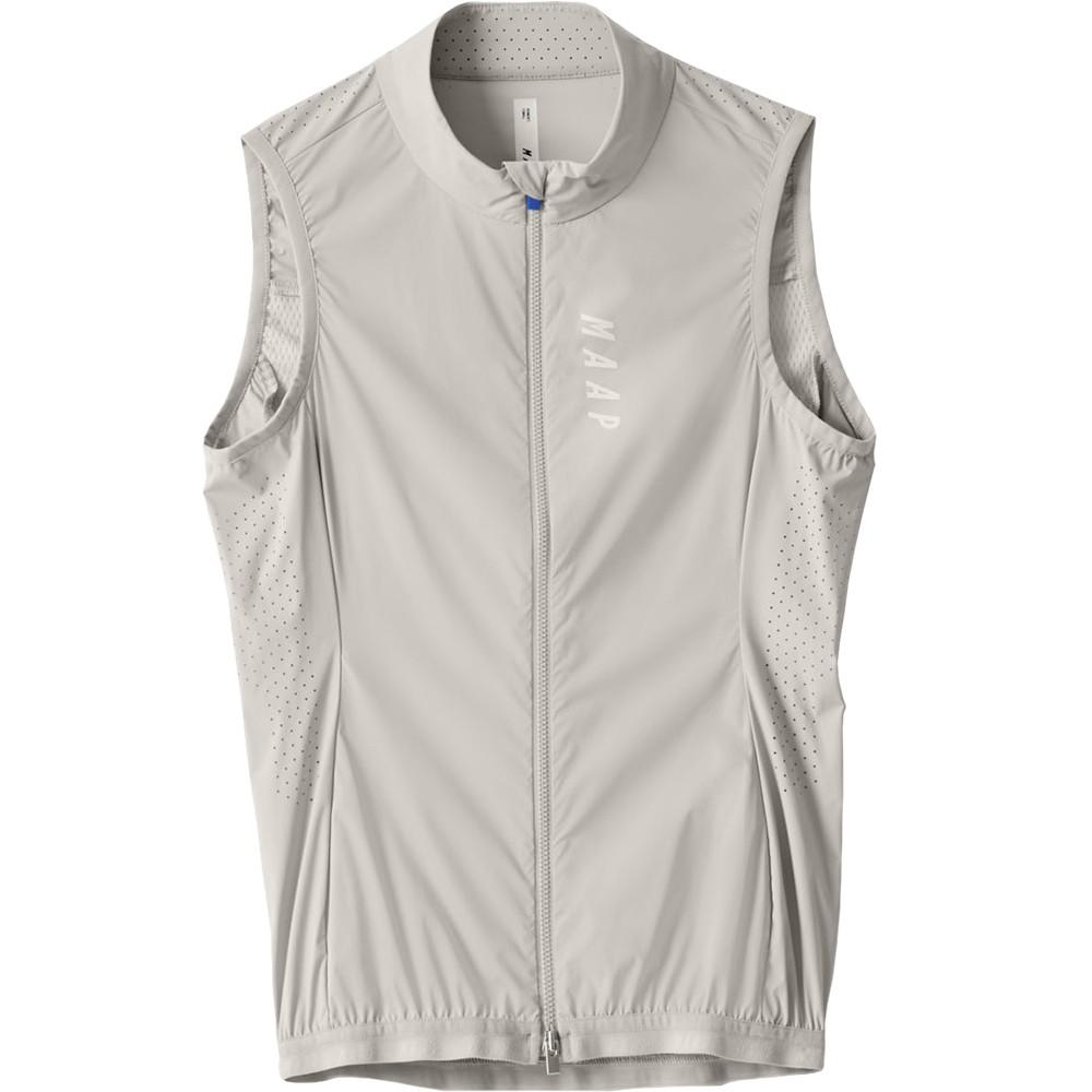 MAAP Draft Team Womens Vest