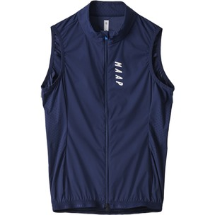 MAAP Draft Team Womens Vest