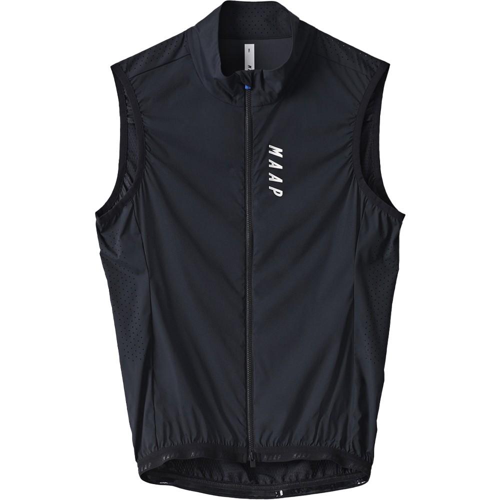MAAP Draft Team Vest