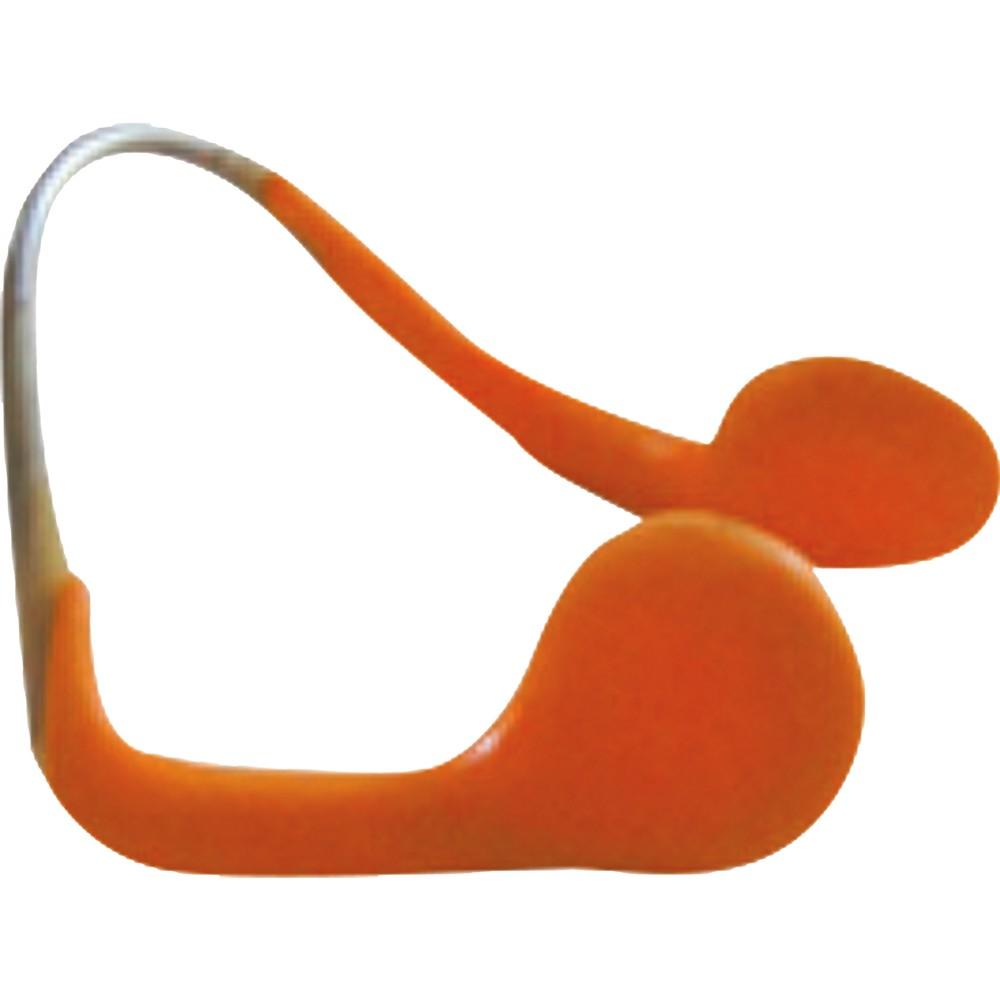 Aqua Sphere Aquastop Nose Clip