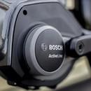 Trek District+ 1 Lowstep 300Wh Electric Hybrid Bike 2021