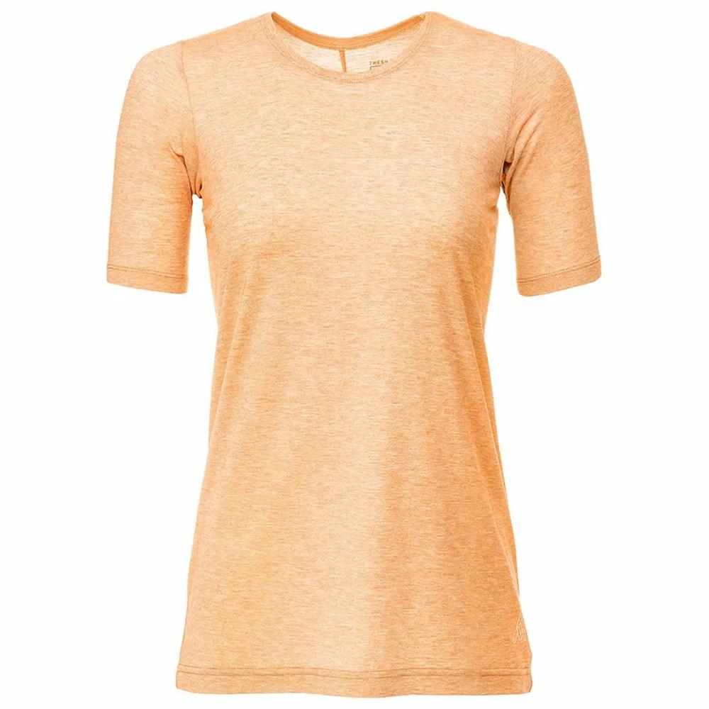7mesh Elevate Womens Short Sleeve T-Shirt