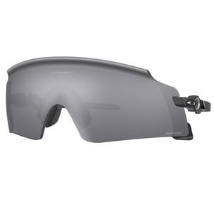 Oakley Kato X Sunglasses With Prizm Black Lens