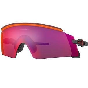 Oakley Kato X Sunglasses With Prizm Road Lens