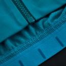 7mesh Synergy Long Sleeve Jersey