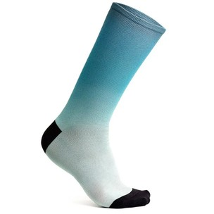 7mesh Fading Light Socks