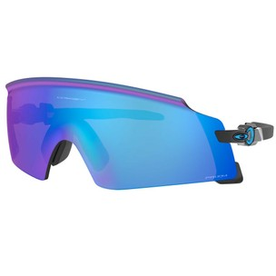 Oakley Kato X Sunglasses With Prizm Sapphire Lens