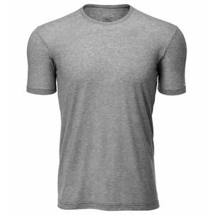 7mesh Elevate Short Sleeve T-Shirt