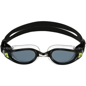 Aqua Sphere Kaiman Exo Goggles With Smoke Lenses