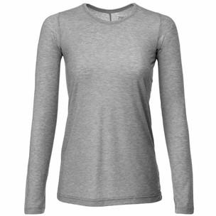 7mesh Elevate Womens Long Sleeve T-Shirt