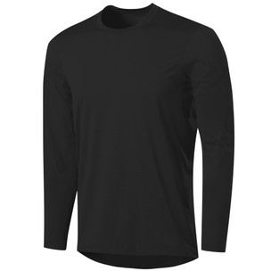 7mesh Sight Long Sleeve Shirt