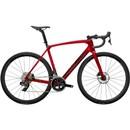 Trek Emonda SL 6 Disc Road Bike 2022