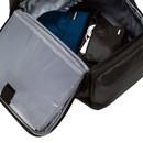 Spektrum Mull Carry All Backpack
