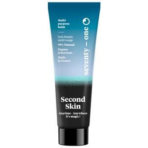 SeventyOne Percent Second Skin Face And Body Balm