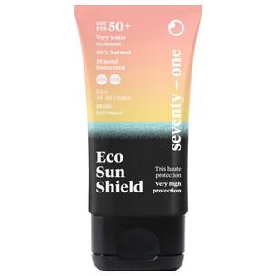 SeventyOne Percent Eco Sun Shield