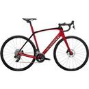 Trek Domane SL 6 Disc Road Bike 2022