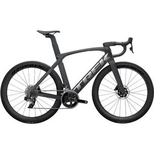 Trek Madone SLR 6 Disc Road Bike 2022