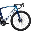 Trek Madone SLR 6 ETap Disc Road Bike 2022