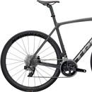 Trek Emonda SLR 6 ETap Disc Road Bike 2022