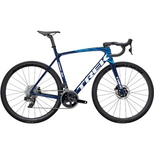 Trek Emonda SLR 6 Disc Road Bike 2022