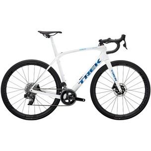 Trek Domane SLR 6 Disc Road Bike 2022