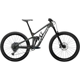 Trek Slash 8 Mountain Bike 2021
