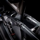 Trek Slash 8 Mountain Bike 2022