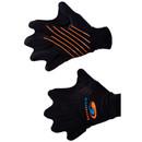 BlueSeventy Neoprene Swim Gloves