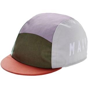 MAAP Allied Cap
