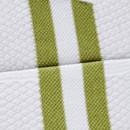 MAAP Emblem Socks