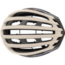 Specialized S-Works Prevail II Vent MIPS Helmet With ANGi