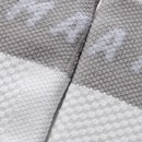 MAAP Pro Air Socks