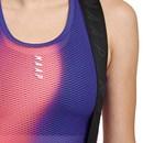 MAAP Flow Team Womens Sleeveless Base Layer