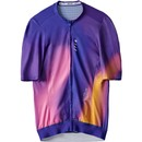 MAAP Flow Pro Recycled Womens Short Sleeve Jersey