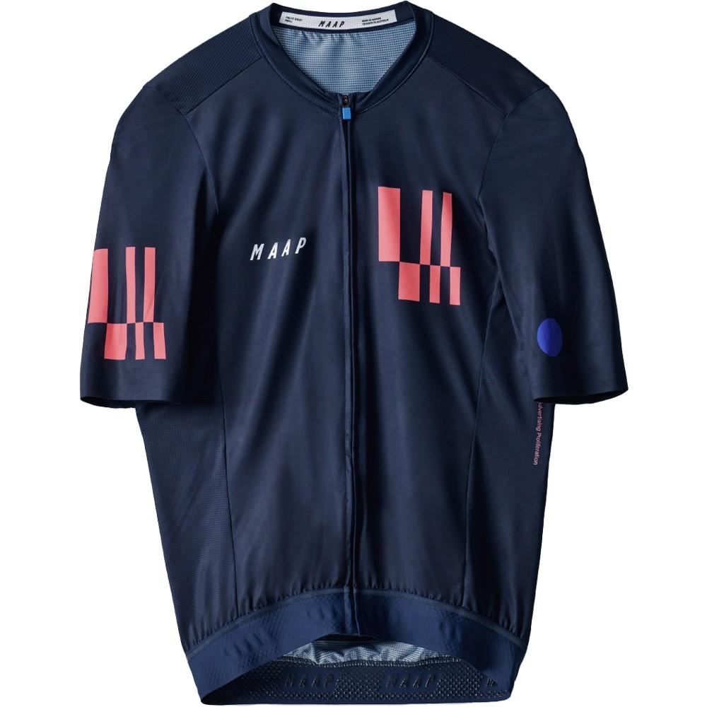 MAAP Vapor Pro Recycled Short Sleeve Jersey