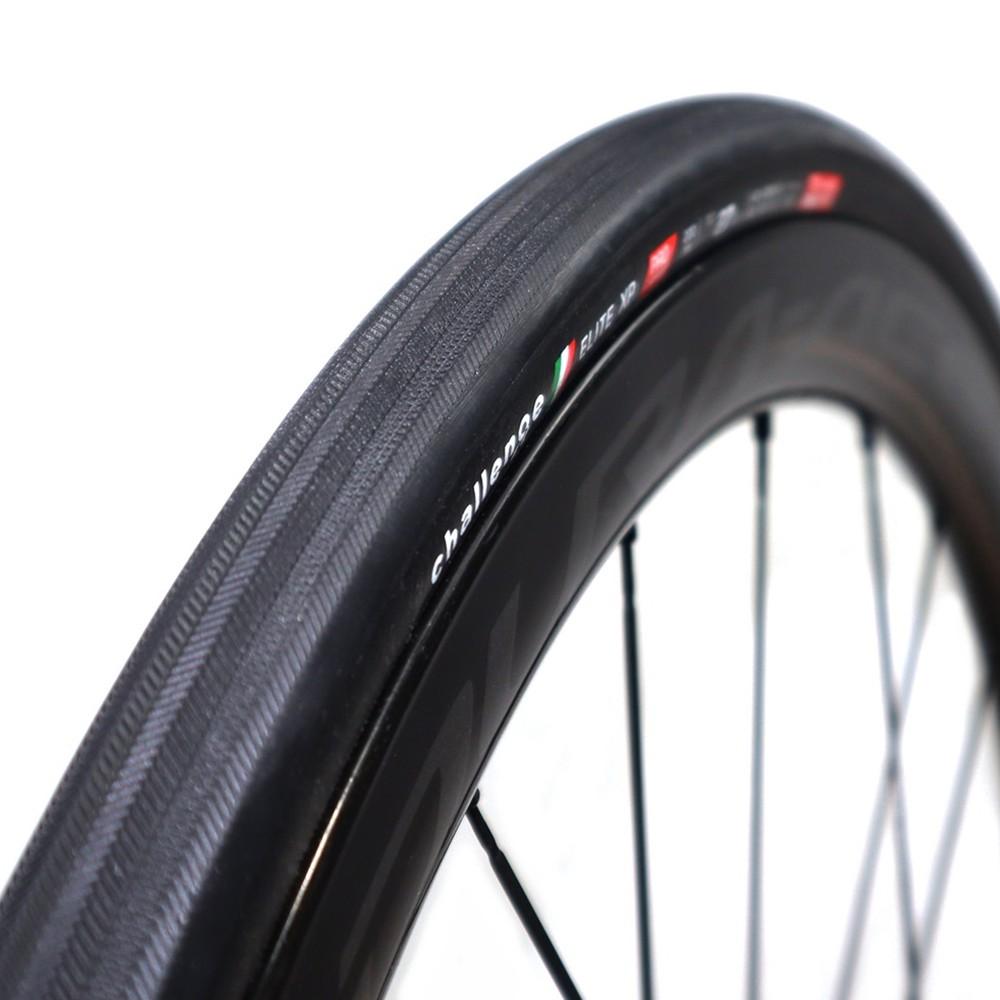 Challenge Elite XP PRO Handmade Clincher Road Tyre